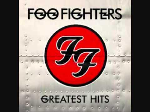 foo-fighters-wheels-missfoofighters89