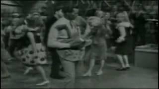 C'est la vie - Chuck Berry TKV