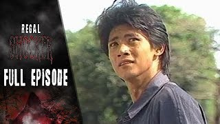Regal Shocker Episode 36: Lagim sa Lagim | Full Episode