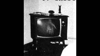 TV Ghost - The Singularity
