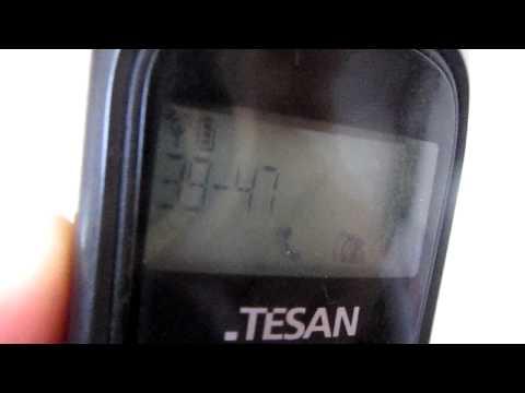 D-smart Müşteri Hizmetlerinin Beni 40 Dakika Telefonda Bekletmesi