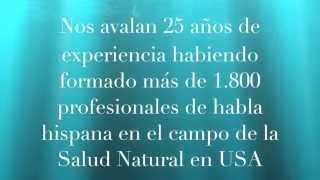 IACNHC,Division iberoamericana USA