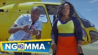 Ringtone ft Christina Shusho - Tenda Wema (Official Music Video hd)