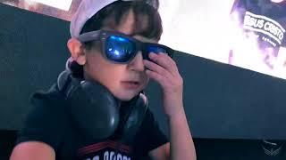 DJ FILIPE BATISTA