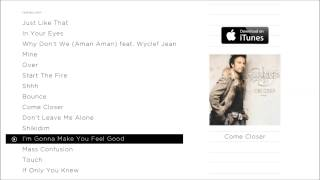 TARKAN - I'm Gonna Make U Feel Good (Official Audio)