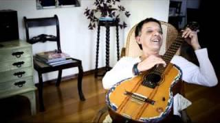 Gurum Gudum- Arnaldo Baptista
