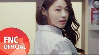 N.Flying (엔플라잉) - Debut Teaser #6 기가막혀(Awesome) M/V Teaser