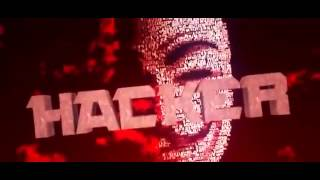 HACKER INTRO FOR FREE DOWNLOAD