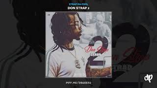 Strap Da Fool - Why Us [Don Strap 2]