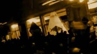 SLOBODNA EUROPA  -  Za 5 minut 12  (2003)