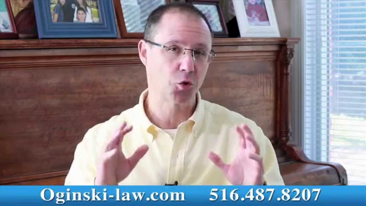 Motorcycle Accident Attorneys Croghan NY