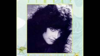 PERFIDIA - 1996 (Simone).mp4