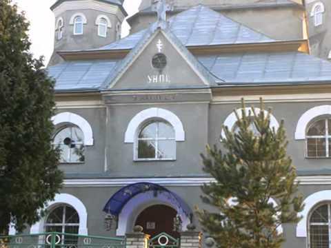 Подорожі Україною. Путешествия Украиной. Travel to Ukraine.