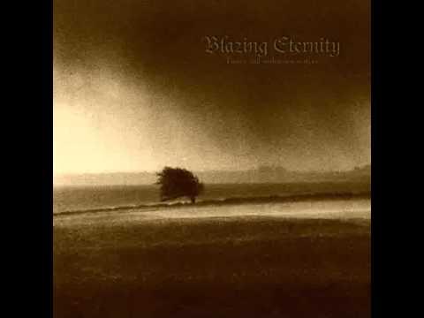 Dark Summernights Of Eternal Twilight de Blazing Eternity Letra y Video