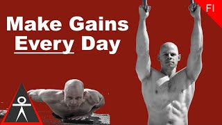 Why Gains Are Closer Than You Think