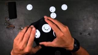 Elevation Training Mask - Mask Setup / Instructional Video