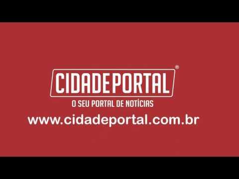 BPFron - Batalhão de Fronteira realiza Operação Tiradentes - Cidade Portal