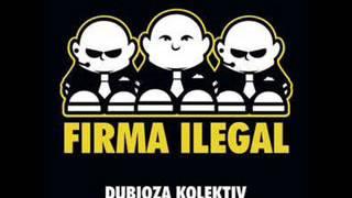 Dubioza Kolektiv - Stav feat. Gino Banana