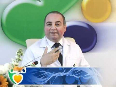 Özel Bodrum Hastanesi / Uz.Dr. Nejat Sönmez / Kalp Çarpıntısı Nedir,Neden Oluş?
