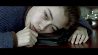 Araf / Somewhere in Between (2012) Teaser #1