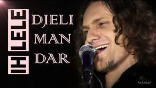 Miligram feat. Alen Ademovic - Ih lele [ Audio - Lyrics ROMANES ]