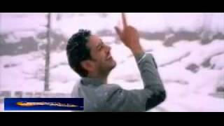 Haal Oye Rabba (Original Video) - Yaara O Dildaara_(360p).flv