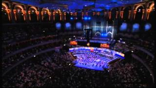 Star Wars Suite - Imperial March (BBC Proms)