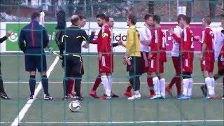 SZABOLCS SZATMÁR BEREG - NÓGRÁD : 3 - 0 , ( 2 - 0 )