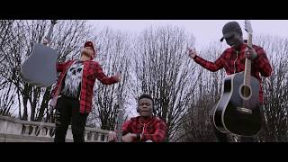 BBL-On fait le DAB (Clip officiel)