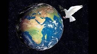 Eclesiástico ( 1, 1- 10) - Toda sabedoria vem do senhor Deus. LAYANE BEZERRA