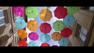 Parapluies Laon