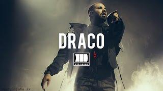 "[FREE] Drake Type Beat - ""Draco"" (Prod. Young Ra)"