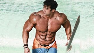 Chul oon Best Motivation Video Motivation..For Fitness