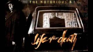 Notorious B.I.G - Going Back To Cali