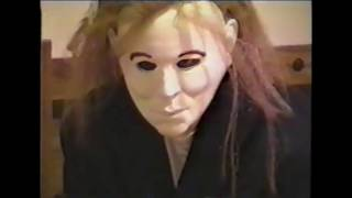 VHS.exe / $UICIDEBOY$ x RAMIREZ - SARCOPHAGUS III