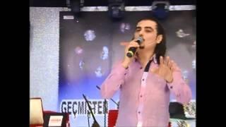 """İbrahim YILMAZ- Zevzek """"MEDYA TV 2014"""""""