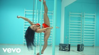Patoranking - Suh Different Remix ft. Wizkid [Official Video]
