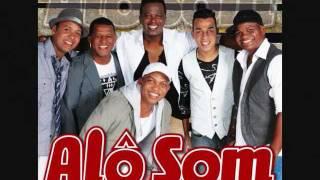 ALÔ SOM ( Batuque Do Meu Samba)