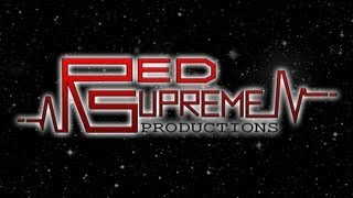 Red Supreme Productions - CT's Dancing DJ's