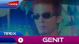 Genit - Tipe X