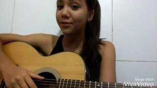 Mari Ribeiro - Veracruz (Mc Kevin)