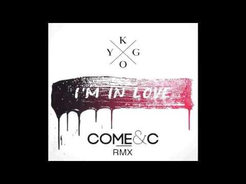 kygo-im-in-love-feat-james-vincent-mcmorrow-comec-remix-come-c