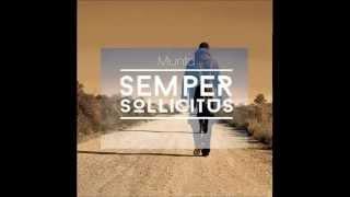 8  Colegueo - Semper Sollicitus (prod. Lex Luthorz)