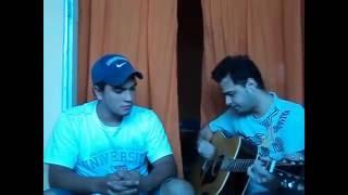 Salva meu coração ●  Zezé Di Camargo e Luciano / Covers Diego e Alexandre
