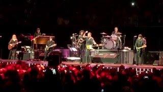 Bruce Springsteen - Rebel Rebel (David Bowie cover)