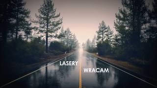 LASERY - Wracam (muzyka z reklamy HGTV)