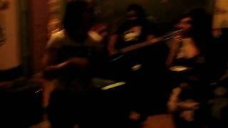 Bromance Live @ Mt Happy - Intro.avi