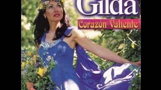 Corazon Valiente - Gilda