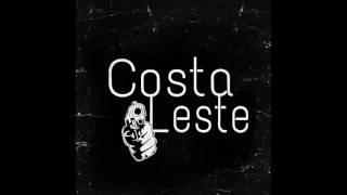 Rap Costa Leste { Realidade Cruel } Feat {Ruart}