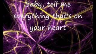 Steve Holy - Love Don't Run lyrics